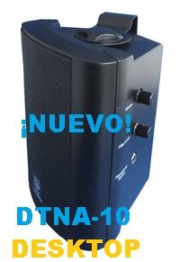 DTNA_10_SIDE_WHT_web