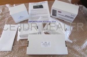 importacioag2014