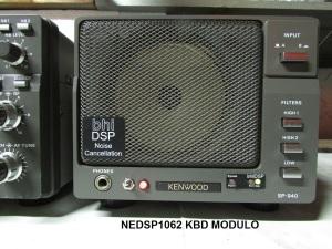 modulo1062