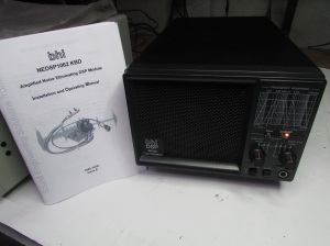 sp2000