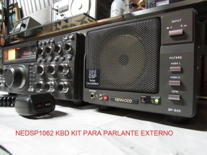 sp940dsp