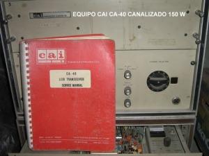 CA-40