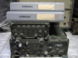 trc300manual1