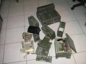 trc300surplus