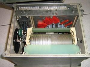 trc300surplus2