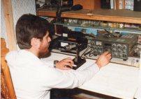 ESTACION KENWOOD TS-830S