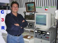ESTACION COLLINS 2006