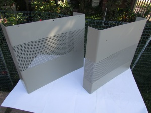 cubic40