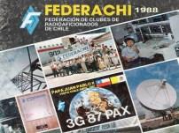 GUIA FEDERACHI 1988