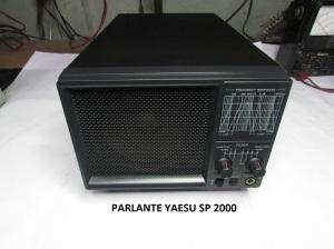 sp2000a