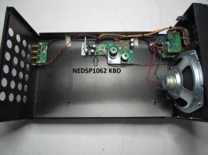 sp2000c