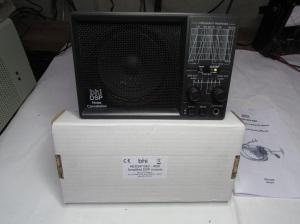 sp2000f2