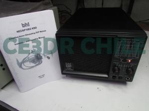 sp2000h1