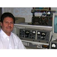 CE3DR 2006