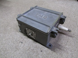 tmc500