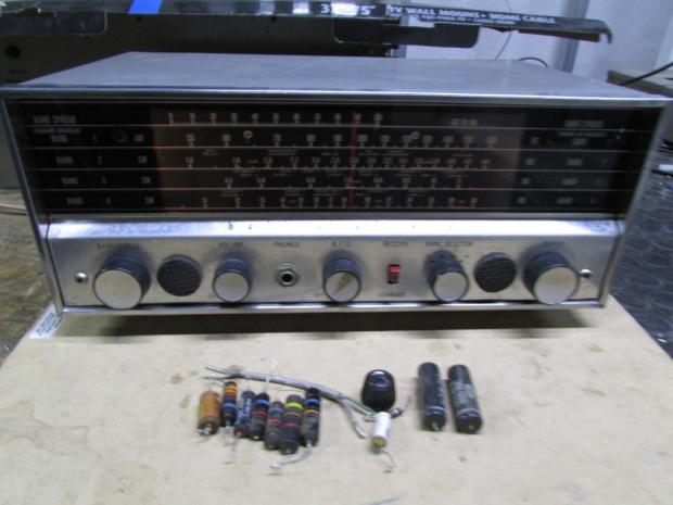 s120f